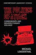 The politics of attack
