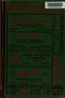 Polk S Directory Of Santa Cruz Watsonville And Santa Cruz County
