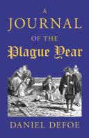 A Journal of the Plague Year Pdf/ePub eBook