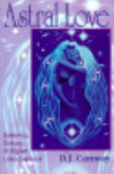 Astral Love