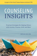Counseling Insights