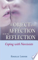 The Object Of My Affection Is In My Reflection Book PDF