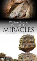 Insights  Miracles