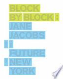 Block by Block Book PDF