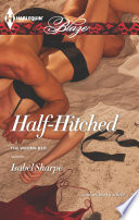 Half Hitched