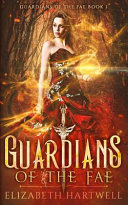 Guardians of the Fae ebook