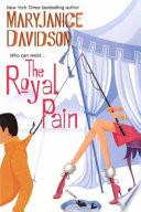 The Royal Pain
