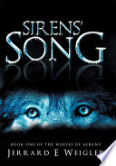 Sirens' Song