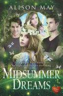 Midsummer Dreams