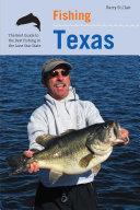 Pdf Fishing Texas Telecharger