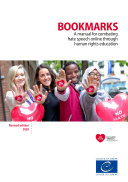 Bookmarks  2020 Revised ed