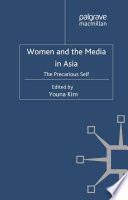 Women and the Media in Asia