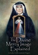 The Divine Mercy Image Explained [Pdf/ePub] eBook