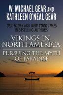 Vikings in North America