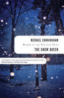 Pdf The Snow Queen Telecharger