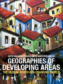 The Geography of Developing Areas