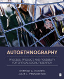Autoethnography Pdf/ePub eBook