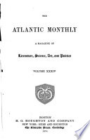 Atlantic Monthly