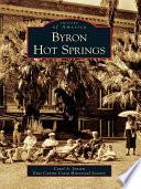 Byron Hot Springs