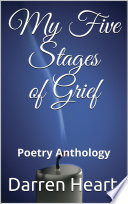 My Five Stages of Grief