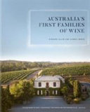 Australia s First Families of Wine