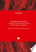 Vasculitis In Practice