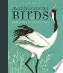 Magnificent Birds