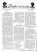 Brotherhood of Maintenance of Way Employes Journal