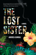 The Lost Sister Pdf/ePub eBook