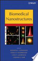 Biomedical Nanostructures