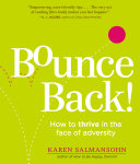 Bounce Back! ebook