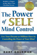 The Power of Self Mind Control