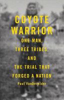 Coyote Warrior