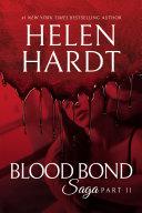Blood Bond: 11 ebook