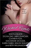 Wicked Reads