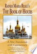 Rainer Maria Rilke s The Book of Hours Book