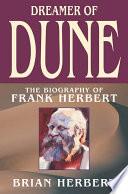 Read Online Dreamer of Dune For Free