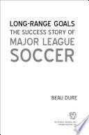 Long Range Goals