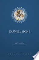 Darwell Stone Collection 2 Books