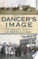 Dancer s Image