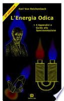 L Energia Odica