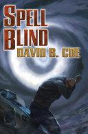 Spell Blind Pdf