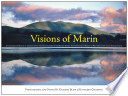 Visions of Marin