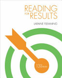 Reading for Results - Seite 191