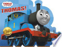 Thomas   Thomas   Friends