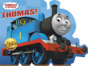 Thomas Thomas Friends  Book PDF