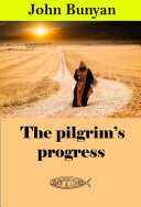 The pilgrim's progress [Pdf/ePub] eBook