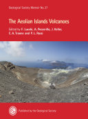The Aeolian Islands Volcanoes