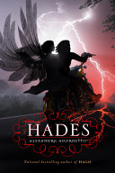 Pdf Hades