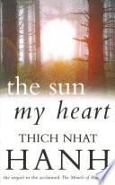 The Sun My Heart Book